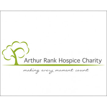 Arthur Rank Christmas Tree Collection in Royston or Bassingbourn