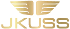 JKUSS Swimwear by Fogma Ltd